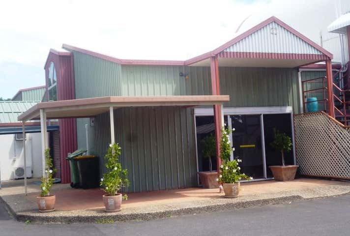 Ground Floor, 150 Government Road Richlands QLD 4077 - Image 1