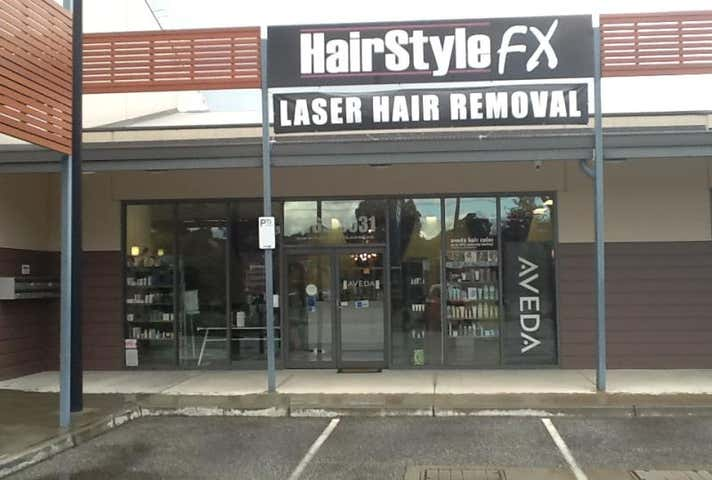 2/52-62 Old Princes Highway Beaconsfield VIC 3807 - Image 1