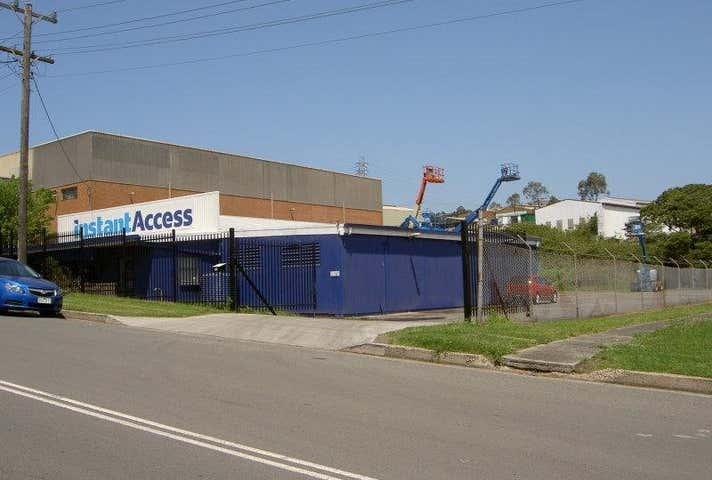 13 Orangegrove  Rd Unanderra NSW 2526 - Image 1