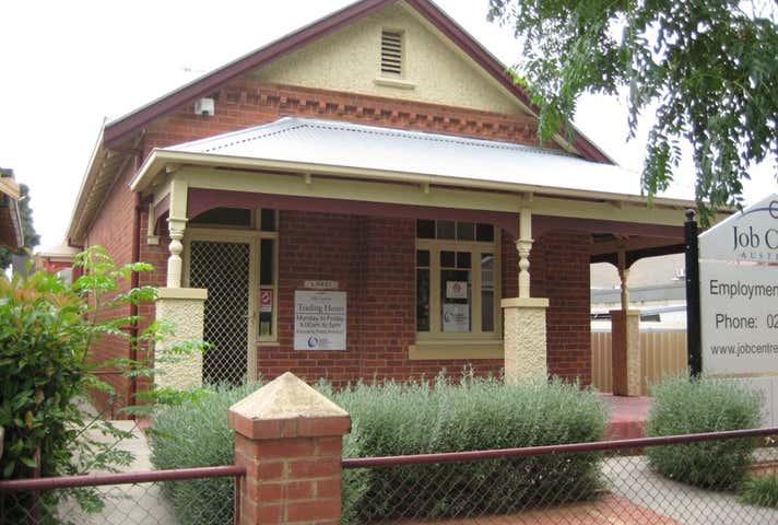 55 Peter Street Wagga Wagga NSW 2650 - Image 1