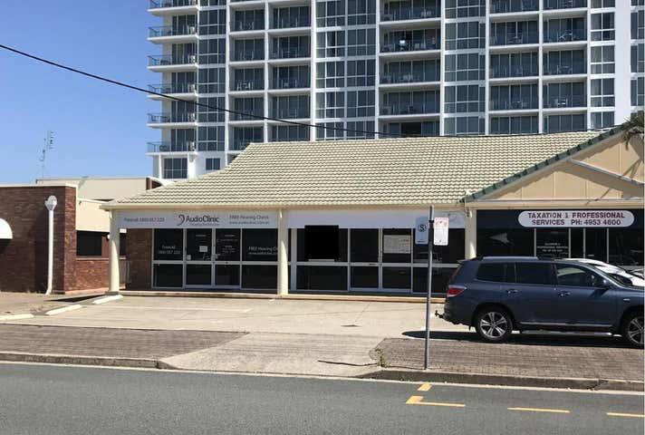 1/19 Gordon Street Mackay QLD 4740 - Image 1