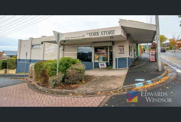 50 York Street Sandy Bay TAS 7005 - Image 1