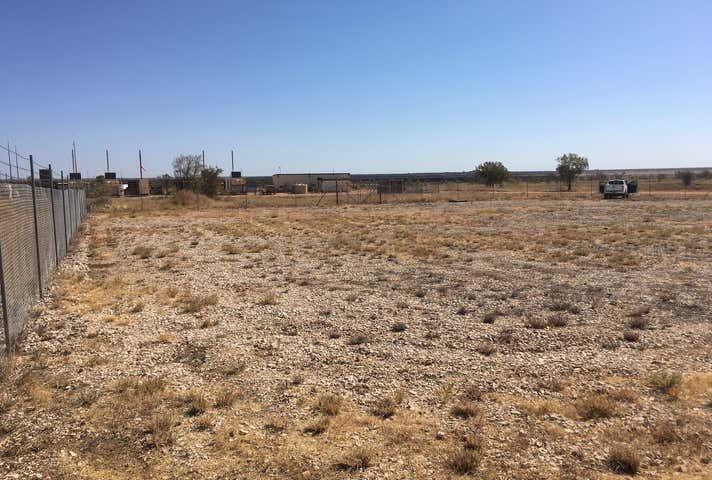 Lot 4 Mindi Rardi Reserve 313 Fitzroy Crossing WA 6765 - Image 1