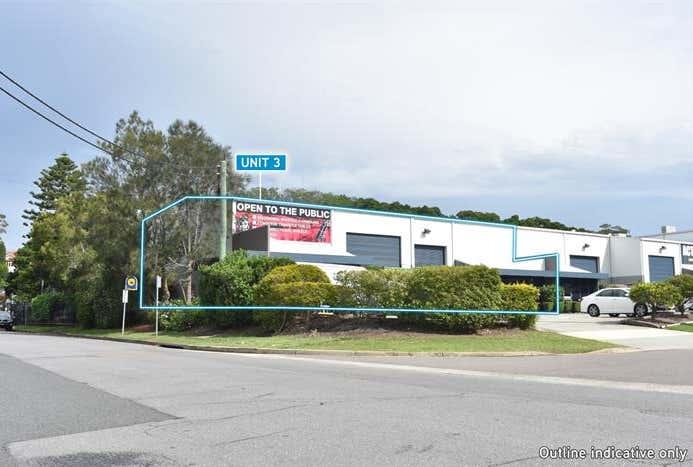 Unit 3, 2 Revelation Close Tighes Hill NSW 2297 - Image 1
