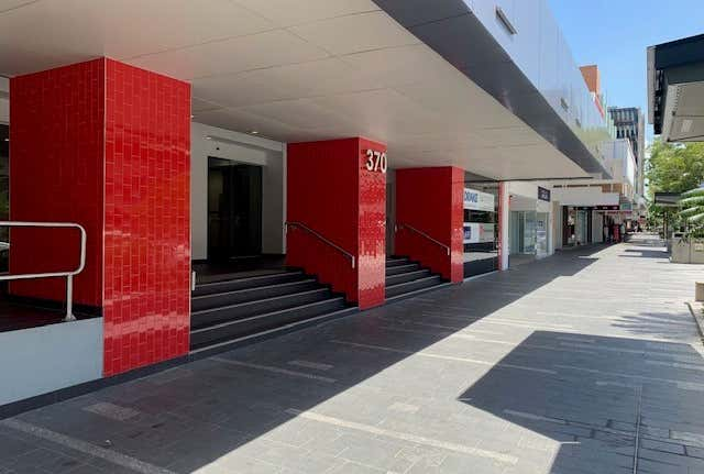Level 3, 370 Flinders Street Townsville City QLD 4810 - Image 1
