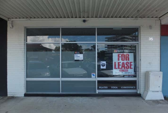 35 Little Street Coffs Harbour NSW 2450 - Image 1