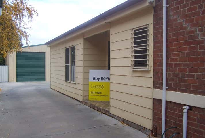 180 RUSSELL Bathurst NSW 2795 - Image 1