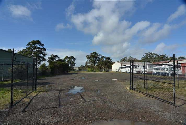 38 Heather Street Heatherbrae NSW 2324 - Image 1