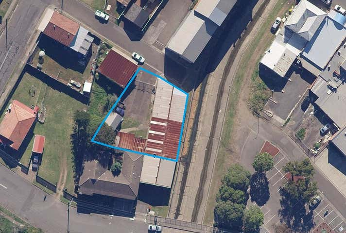 36 Council Street Wallsend NSW 2287 - Image 1