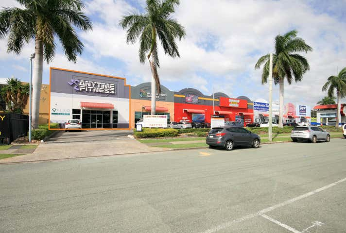 9/142 Brisbane Road Labrador QLD 4215 - Image 1
