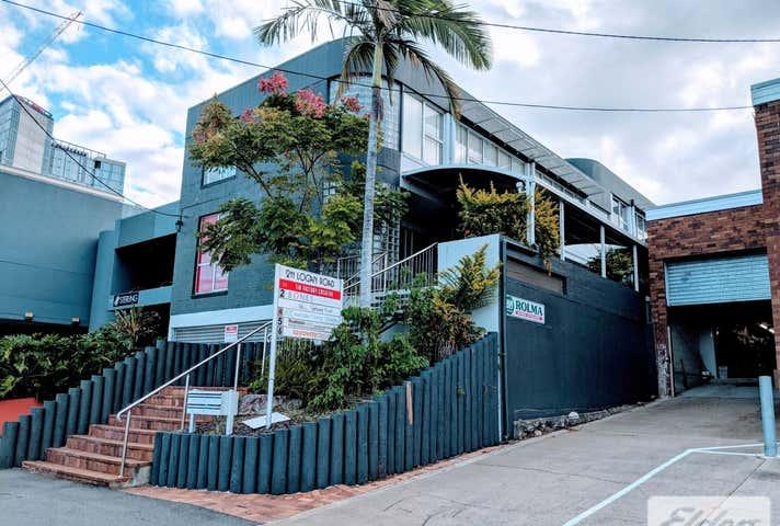 6/211 Logan Road Woolloongabba QLD 4102 - Image 1