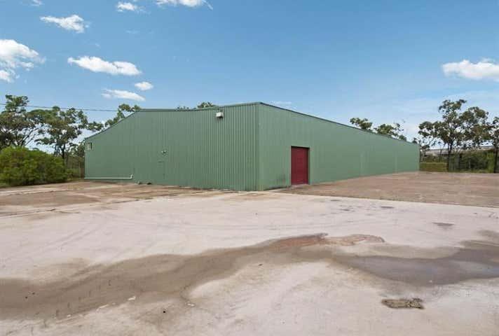 40 Batten Road Mount Low QLD 4818 - Image 1