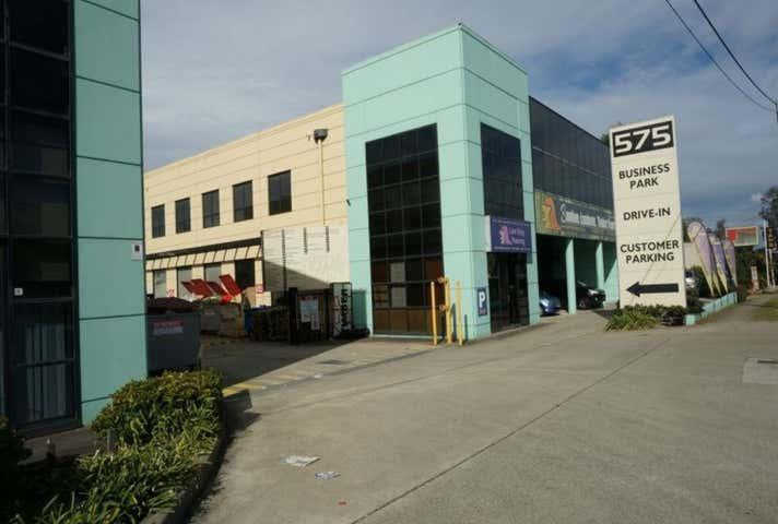 12/575 Woodville Road Merrylands NSW 2160 - Image 1