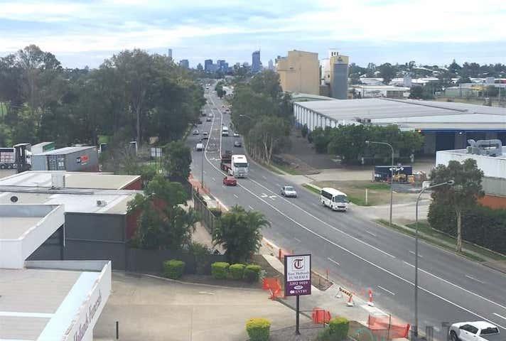 5/973 Fairfield Road Moorooka QLD 4105 - Image 1