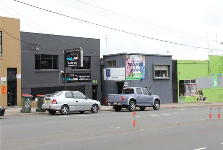 186 Princes Highway Arncliffe NSW 2205 - Image 1