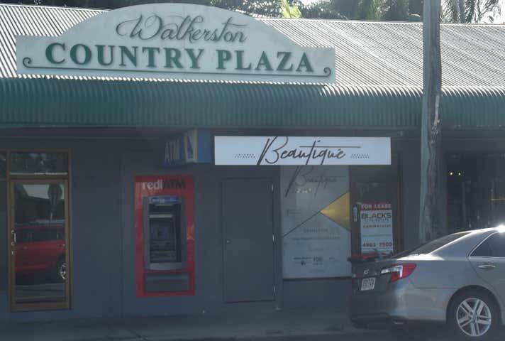 Shop 4, 9 Dutton Street Walkerston QLD 4751 - Image 1