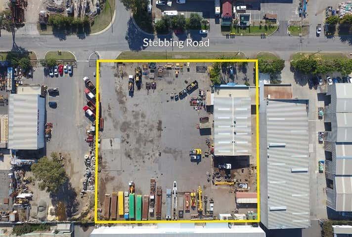 37 Stebbing Road Maddington WA 6109 - Image 1