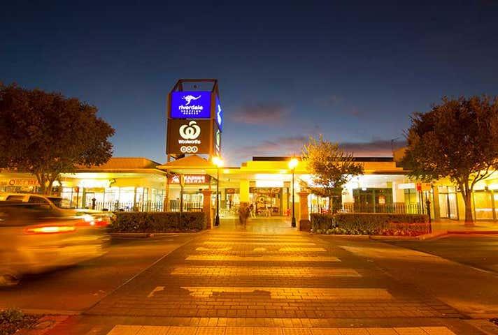 Riverdale Shopping Centre, 49-65 Macquarie Street Dubbo NSW 2830 - Image 1