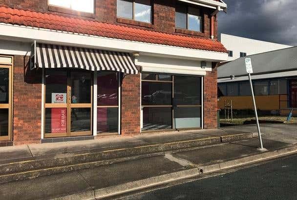2/2 Albert Lane Taree NSW 2430 - Image 1
