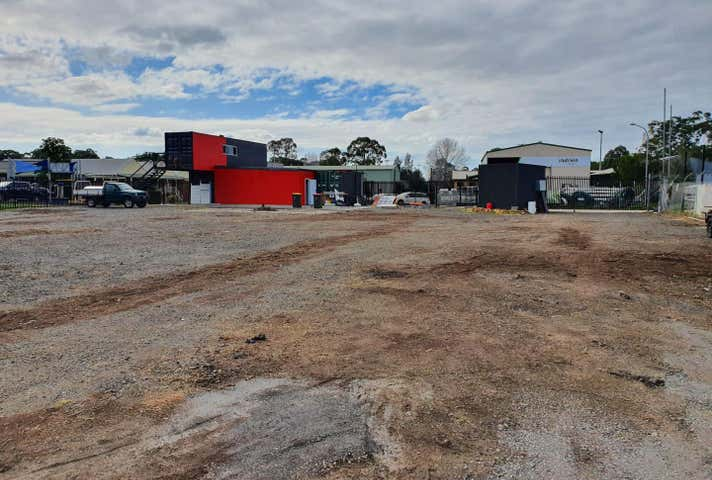 3 Worthington Way Bomaderry NSW 2541 - Image 1