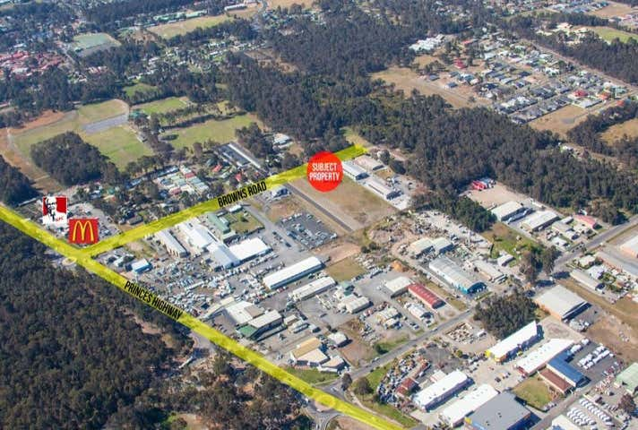 28 Browns Road Nowra NSW 2541 - Image 1
