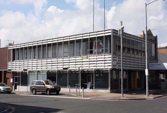 18 Rooke Street, Devonport, Tas 7310