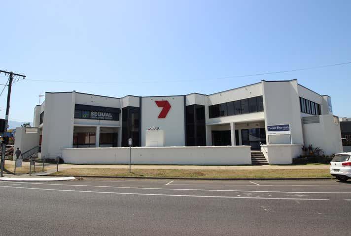 B/78 Mulgrave Road Parramatta Park QLD 4870 - Image 1