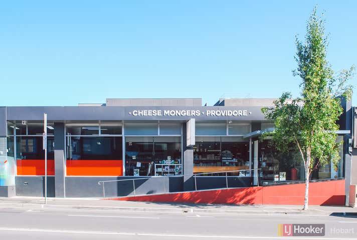 141 Bathurst Street Hobart TAS 7000 - Image 1