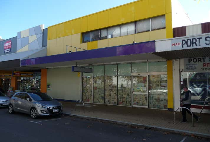 56 Adelaide Street Fremantle WA 6160 - Image 1