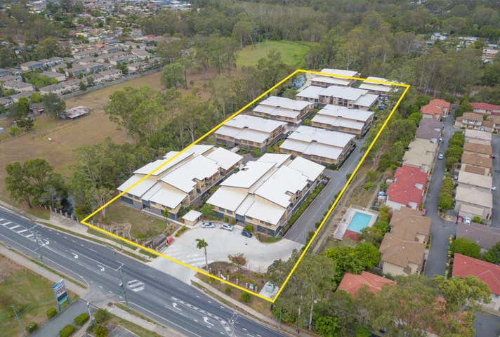 155-163 Fryar Road Eagleby QLD 4207 - Image 1