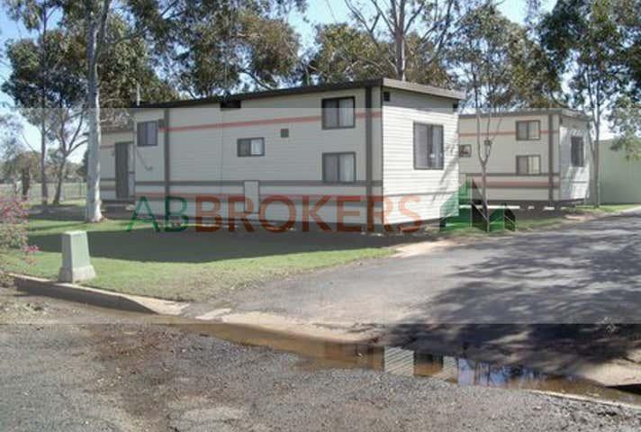 Trangie NSW 2823 - Image 1