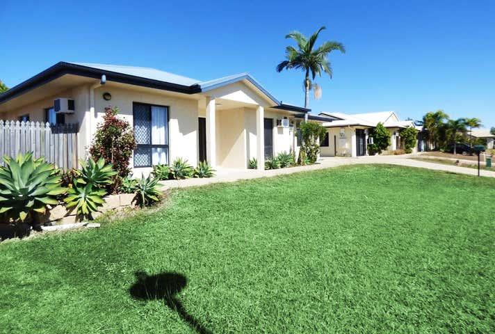 3 Cabernet Court Condon QLD 4815 - Image 1