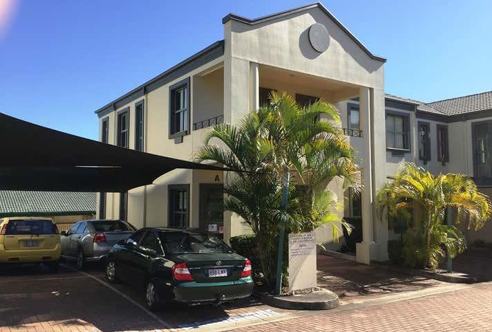 Sunnybank Office Park, Bldg 2A, 18 Torbey Street Sunnybank Hills QLD 4109 - Image 1
