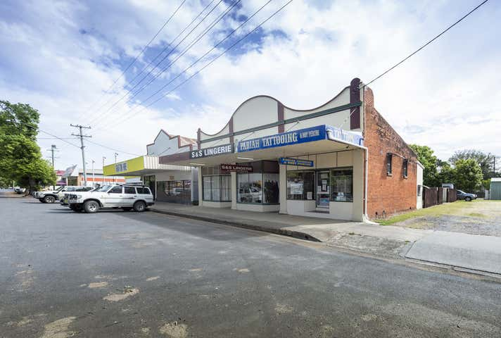 67-69 Spring Street South Grafton NSW 2460 - Image 1