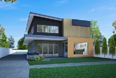 199 Rose Avenue Coffs Harbour NSW 2450 - Image 1
