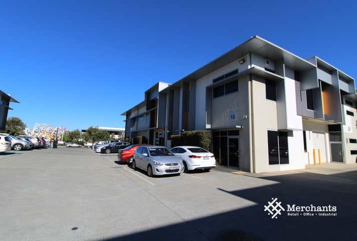 U18/67 Depot Street Banyo QLD 4014 - Image 1