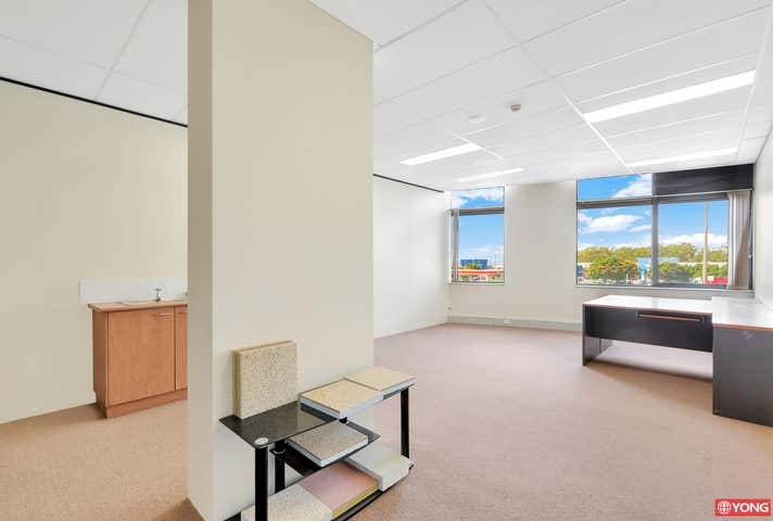 40 223 calam road Sunnybank Hills QLD 4109 - Image 1