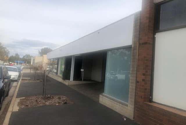 Whole property, 11 Winchcombe Court Mitchell ACT 2911 - Image 1