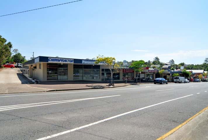 10/76 Curragundi Road, Jindalee, Qld 4074