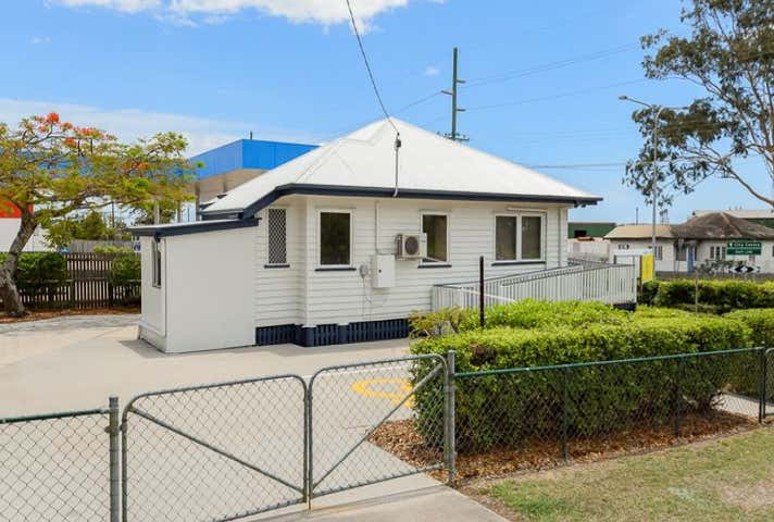 15 French Street South Gladstone QLD 4680 - Image 1
