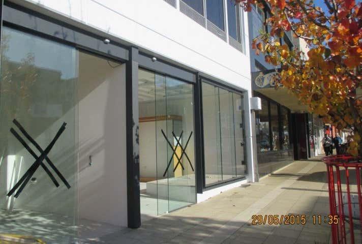 Shop 1-35 Stewart Street Devonport TAS 7310 - Image 1