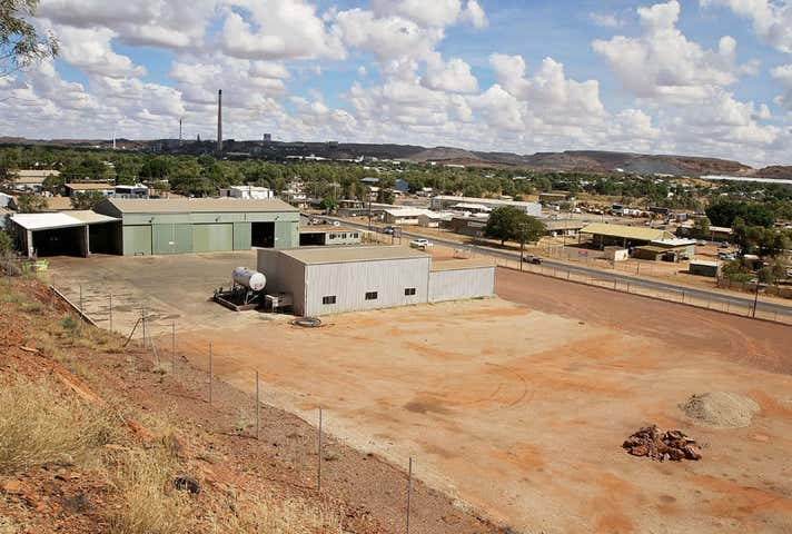 19-25 Ryan Road Mount Isa QLD 4825 - Image 1