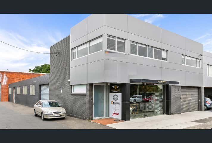 3 Shepherd Street Marrickville NSW 2204 - Image 1