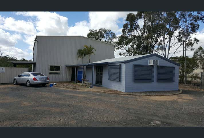 32 Activity Street Maryborough QLD 4650 - Image 1
