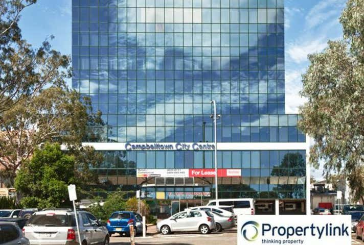 6.01/171-179 Queen Street Campbelltown NSW 2560 - Image 1