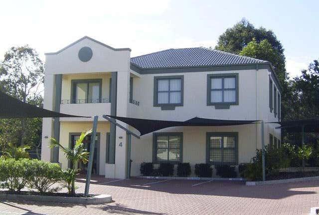 4/18 Torbey Street Sunnybank Hills QLD 4109 - Image 1