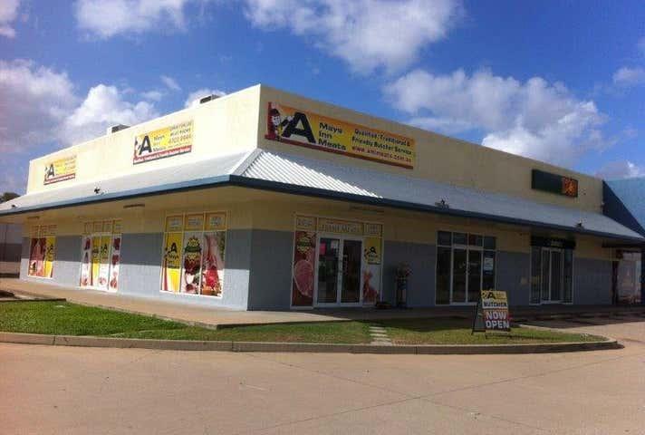 Unit 5, 2 Hervey Range Road Kirwan QLD 4817 - Image 1