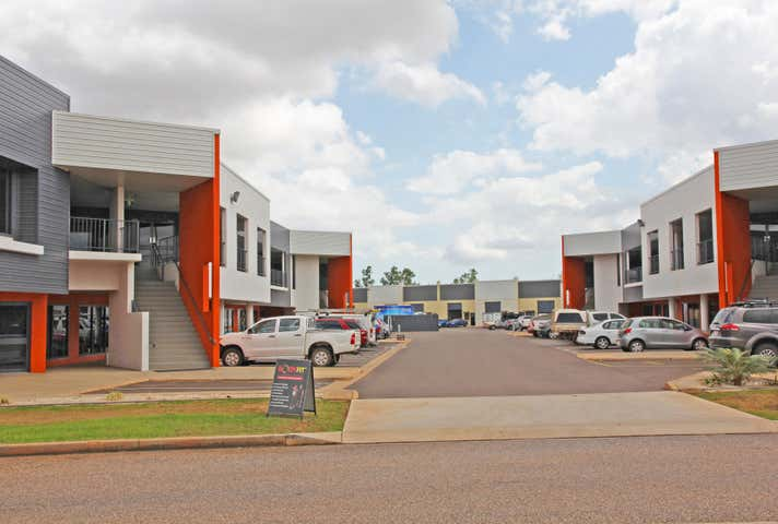 35/5 McCourt Road - Showrooms, Yarrawonga, NT 0830