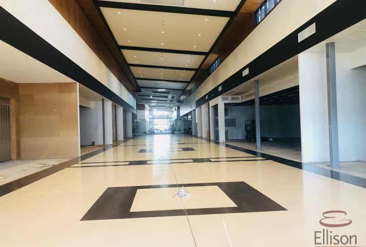 T06 Pimpama City Shopping Centre Pimpama QLD 4209 - Image 1