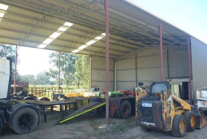 Area 3/94 Warren Road Bullsbrook WA 6084 - Image 1